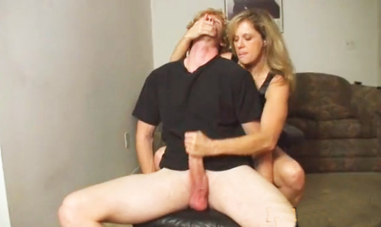 Lesbian pornography pictures