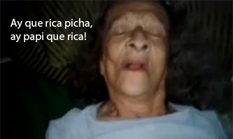 videosx hd abuela folla