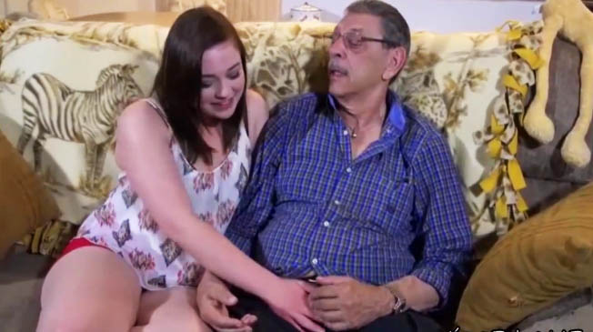 ancianos follando paginas de videos porno gratis